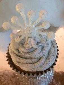 snowflake cupcakes2