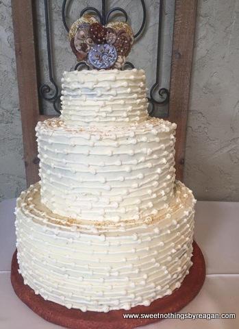 denise cake