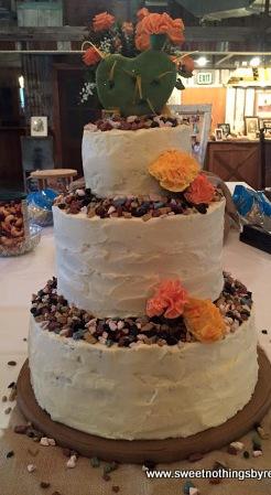 momo cake 1