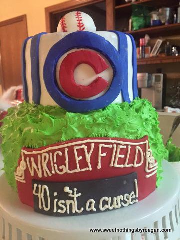 wrigley field-001