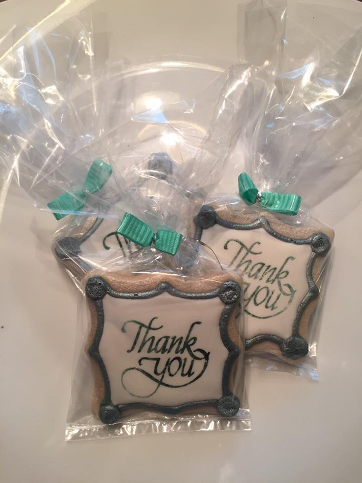 thank-you-cookies-2
